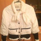 Куртка. Фото 1. Белгород.