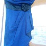 Платья разные 44-46. Фото 4. Люберцы.