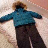 Костюм детский kiko. Фото 3.