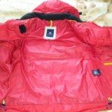 Куртка мужская , зима до -30 ( ninel). Фото 2. Чебоксары.
