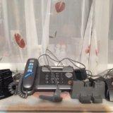 Телефон и не только. Фото 1.