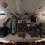 Телефон и не только. Фото 2.