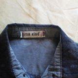 Рубашка новая. Фото 1.