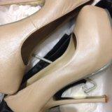 Туфли. Фото 4. Анапа.