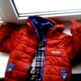 Продам детские вещи для мальчика 5-7 лет и девочки. Фото 4. Ставрополь.