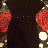 Платье р.s/m. Фото 1.