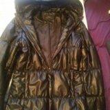 Куртка 46р. Фото 2. Уфа.