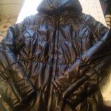 Куртка 46р. Фото 4. Уфа.