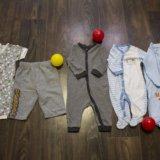 Детские вещи. Фото 4.