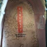 Туфли нарядные испания. Фото 3.