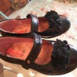 Туфли нарядные испания. Фото 4.