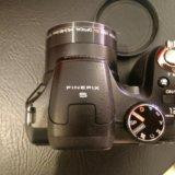Фотоаппарат. Фото 4.