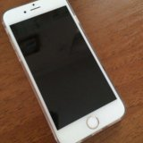 Apple iphone 6 на 128 gb. Фото 4.