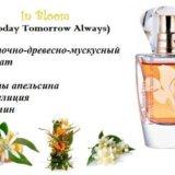 Им блум женская парфюмерия. Фото 1. Санкт-Петербург.