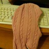 Шапка шлем kivat. Фото 1.