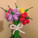 Композиции из шаров на заказ !. Фото 2.