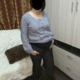 Одежда для беременных. Фото 2.