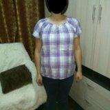 Одежда для беременных. Фото 1. Иваново.