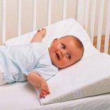 Анатомическая подушка. Фото 1. Химки.