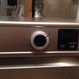 Посудомоечная машина hotpoint aridton. Фото 2.