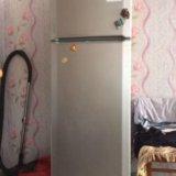 Холодильник beko. Фото 1.