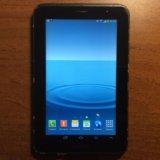 Samsung gt-p3100 3g  8gb. Фото 4.