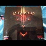 Diablo iii. Фото 1.