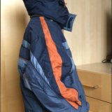 Демисезонная куртка alpex. Фото 2. Москва.