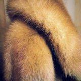 Норка разм s-m. Фото 3. Пенза.