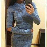 Платье 181. Фото 1. Красноярск.