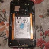 Телефон lg g2. Фото 1.