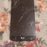Телефон lg g2. Фото 2.