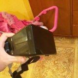 Очки 3d реальности для телефона. Фото 2. Сыктывкар.