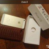 Iphone 5s 16 gb. Фото 2.