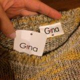 Новый свитер с этикеткой. Фото 2. Сочи.