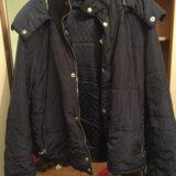 Куртка оригинал. Фото 2. Москва.