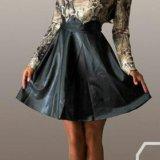 Платье 188. Фото 1.