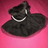 Платье, одежда для собаки. Фото 2. Химки.