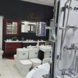 Сантехника,плитка,мебель для ванной. Фото 2. Долгопрудный.