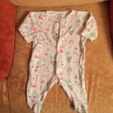 Детская одежда. Фото 1. Саратов.