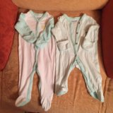 Детская одежда. Фото 2.