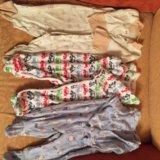 Детская одежда. Фото 3. Саратов.