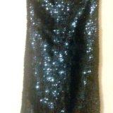 Платье чулок. Фото 2. Курган.