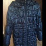 Куртка для беременных. Фото 2. Обнинск.