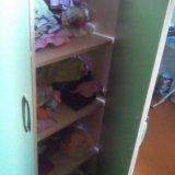 Детская кровать. Фото 3. Москва.
