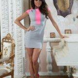 Платье 192. Фото 1. Красноярск.