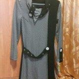 Платье. Фото 1. Новочеркасск.