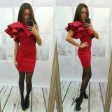 Платье 196. Фото 1. Красноярск.