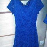 Рейтинг платье. Фото 1. Видное.