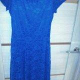 Рейтинг платье. Фото 2. Видное.